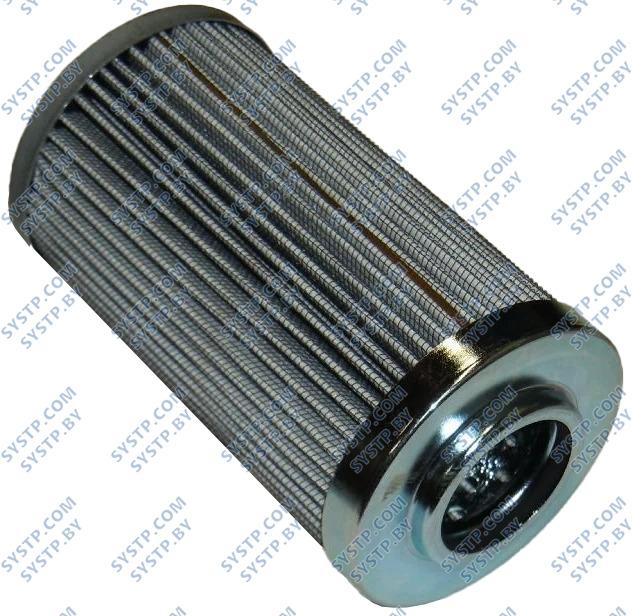 Фильтр гидравлический Р164384 для тратктора МТЗ-3522.